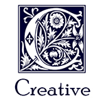 OWBB creative services link
