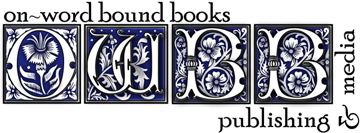 On-Word Bound Books